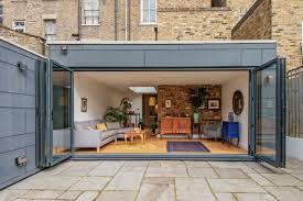 Loft Conversion in Pimlico 8