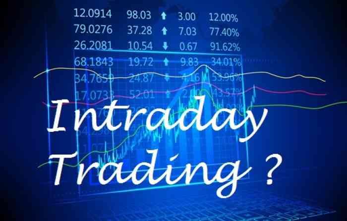 Intraday Trading.jpg.pagespeed.ce .U8YmdLOvmq