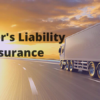 Carriers Liability Insurance