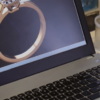 Best Jewelry Designer