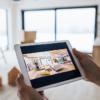 Real Estate Virtual Tour Software