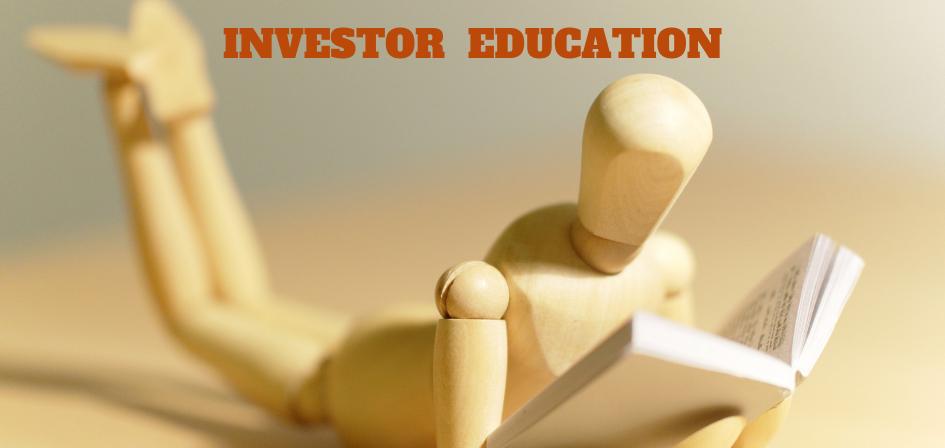 investor education 945x448 1